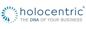 holocentric-logo