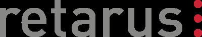 retarus-logo