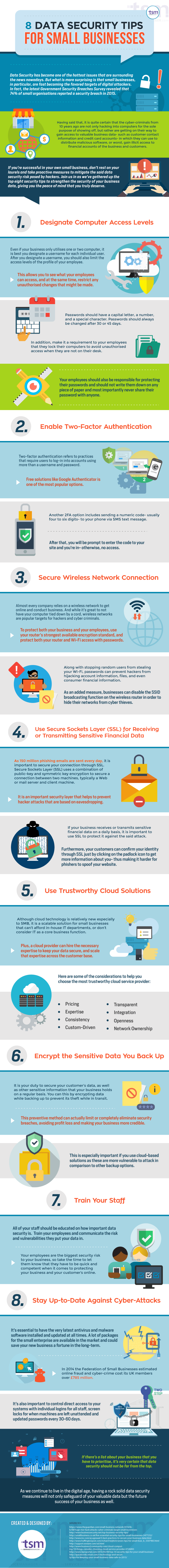 8-data-security-tips-for-small-businesses-hd