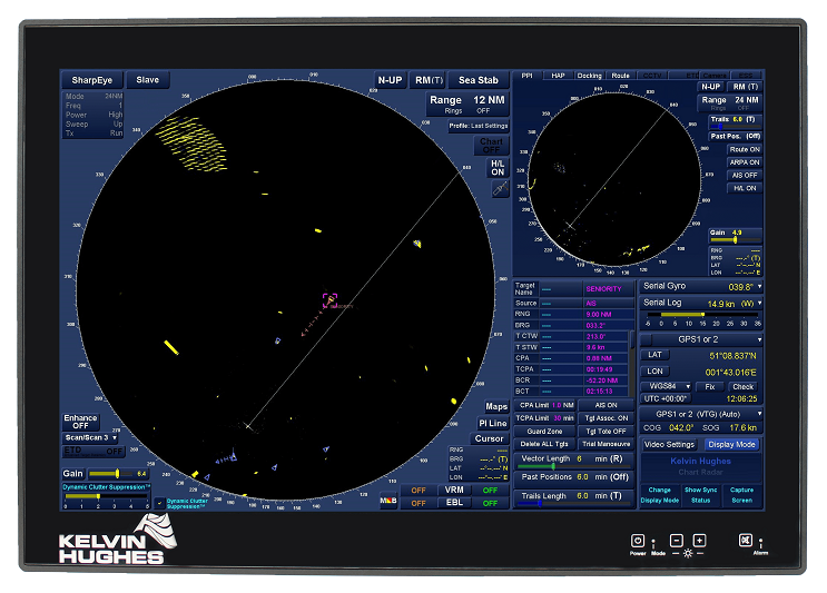 kelvin_hughes_radar_display_